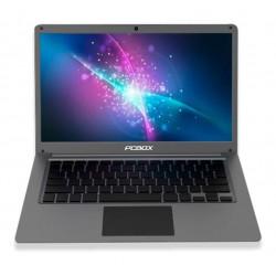 Notebook cloud pcbox fire intel n4000 windows 10