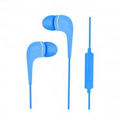 Auricular soul s150 stereo manos libres