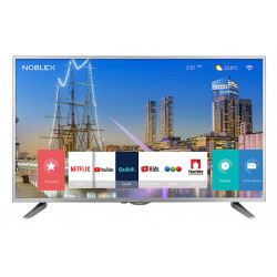 Tv noblex dj43x5100 43 smart fhd