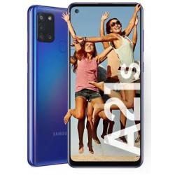 Teléfono celular libre samsung galaxy a21s a217