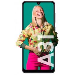 Telefono celular libre samsung galaxy a31