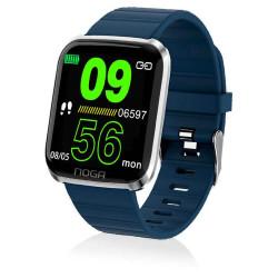 Smartwatch noga ng-sw03 1.3 bt 4.0