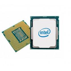 Microprocesador intel core i5-10400 con video s1200 10ma...