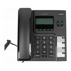 Telefono de mesa alcatel t-56 identificacion de llamada...