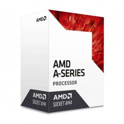 Microprocesador amd apu a10 9700 3.8 ghz 65 w 2 m am4