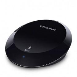 Receptor de música tp-link ha100 con bluetooth