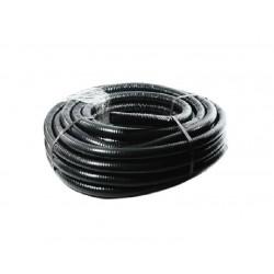Caño argeflex mf metalico flexible estanco 1 ip 65