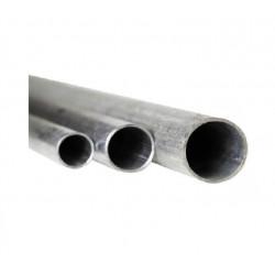 Caño daisa ksrv metal galvanizado en caliente liviano 2...