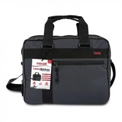 Maletin maxell para notebook  15.6'' bx-400