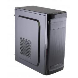 Gabinete gamer aureox 110s sin fuente