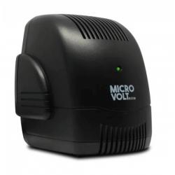 Estabilizador trv microvolt h 1000va 4 tomas