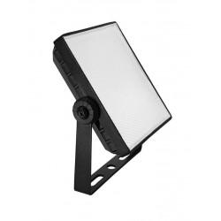 Lumenac pad proyector led 10w 800lm 5000k ip65 100-240v