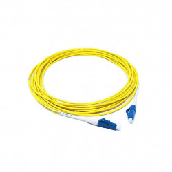 Patch cord lc-lc mm simplex- 3m