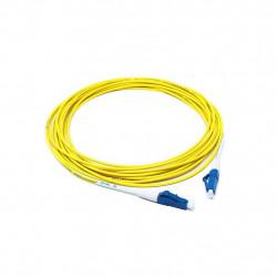 Patch cord qn lc-lc mm simplex 3m