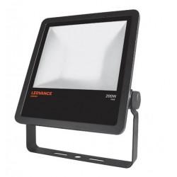 Proyector led ledvance 200w/850 5000k 25000lm ip65