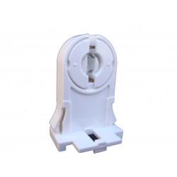 Zocalo lefkas con rotor simple 9.7mm fino