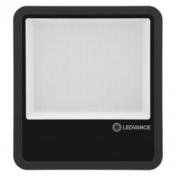 Proyector led ledvance floodlight 165w/850 5000k 20000lm...