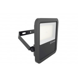 Proyector led ledvance floodlight 80-100w/850 5000k...