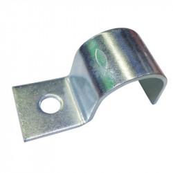 Abrazadera fischer crm 3/4 metalica 10335