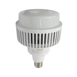 Lampara led ledvance high wattage 80w/865 e40.
