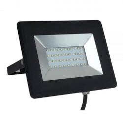 Proyector ledvance 7015579 led radium floodlight 50w/865 biv