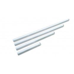 Regleta lumenac stick led de 10w/830 3000°k