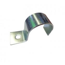 Abrazadera metalica fischer 6 crm 1 (20) 10345