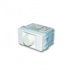 Variador lumínico jeluz platinum para luz incandescente...