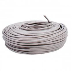 Cable epuyen ti 000150 telefonico interior 755 1 par bobina