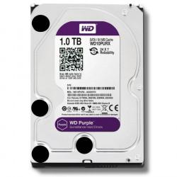 Disco rigido western digital wd10purx 1tb s-ata iii purple