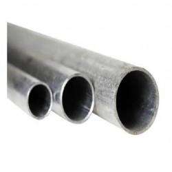 Caño daisa ksrv metal galvanizado en caliente liviano 3/4...