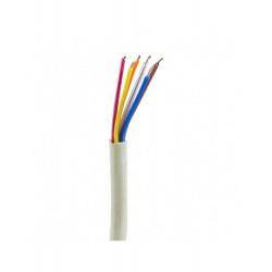 Cable epuyen po 000340 portero 3 par bobina
