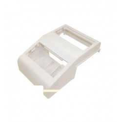 Unicanal hellermann tyton accesorio caja deriv para...