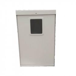 Caja para medidor trifasico aprobada emsa
