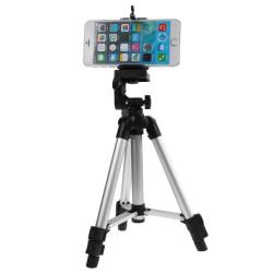Tripode para celular y camara 150cm