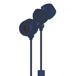 Auricular maxell in-mic con microfono in ear
