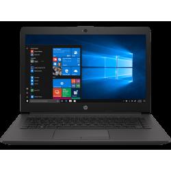 Notebook hp 245 g7 ryzen 3 3250u con licencia a windows...