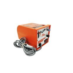 Electrificador rural peon 35km 220v