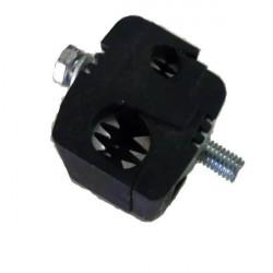 Morseto pkd 15 1995/2 derivacion 50-95/4-16