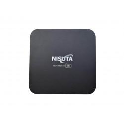 Tv box nisuta ns-tvbox18 2a ram 1gb 4 puertos usb 2.0 con...