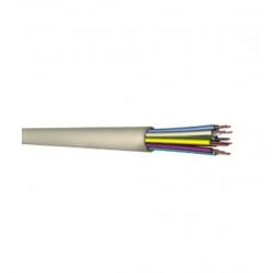 Cable epuyen po 000240 portero 2 par bobina