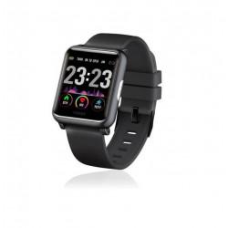 Smartwatch noga ng-sw01 1.3 bt 4.0