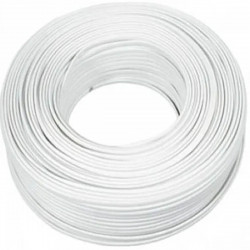 Cable epuyen pi 000140 portero 1 par bobina