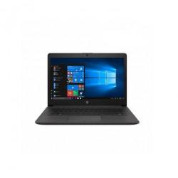 Notebook hp 151d5lt 240 g7 intel i3-1005 4gb 1tb disco