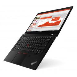 Notebook lenovo thinkpad t14 20s1s3me00 pantalla 1080hp...