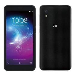 Telefono celular libre zte blade a3 lite 16gb