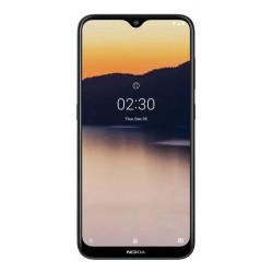 Telefono celular libre nokia 2.3 ta1214
