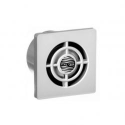 Extractor para baño 4 mod. 40(chico) -