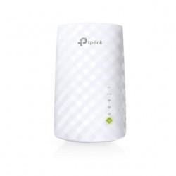 Extensor de rango wi-fi tp-link tl-re200 por 220v 300mbps...