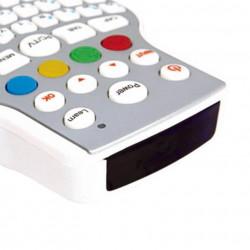 Control remoto smart btt-202